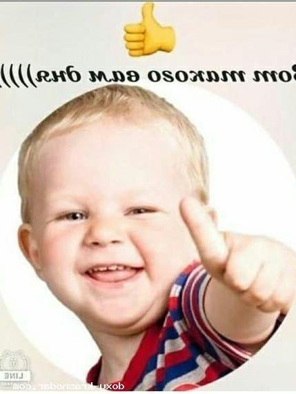 Индивидуалка Аланда, 29 лет, метро Технопарк