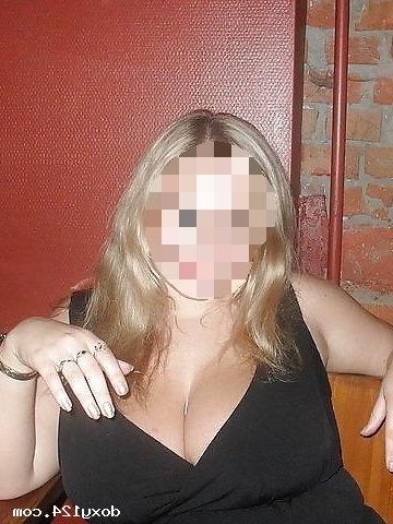 Индивидуалка Алиска , 28 лет, метро Улица Милашенкова