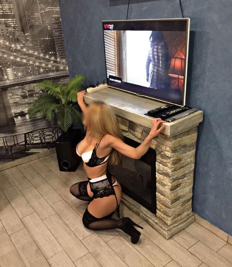 Индивидуалка Багира, 44 года, метро Щёлковская