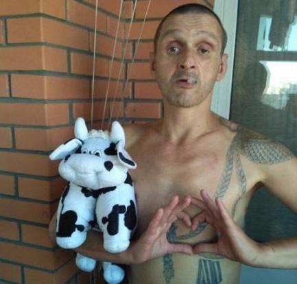 Индивидуалка Николай, 24 года, метро Волжская