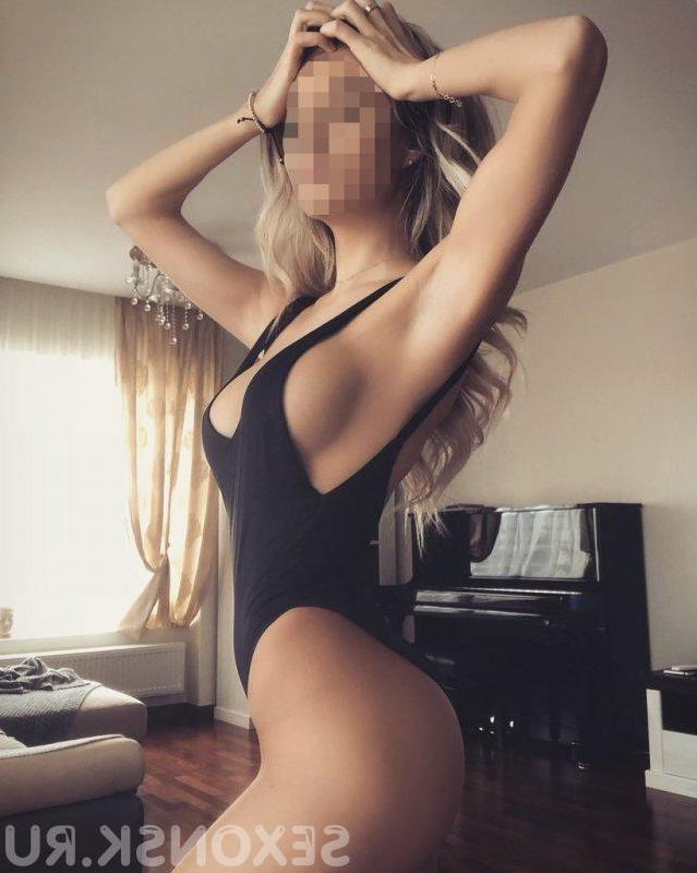Индивидуалка Вася, 18 лет, метро Кузьминки