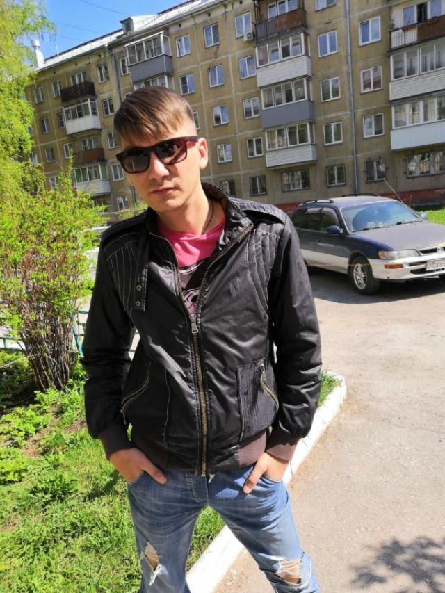 Индивидуалка Вераника, 36 лет, метро Кунцевская
