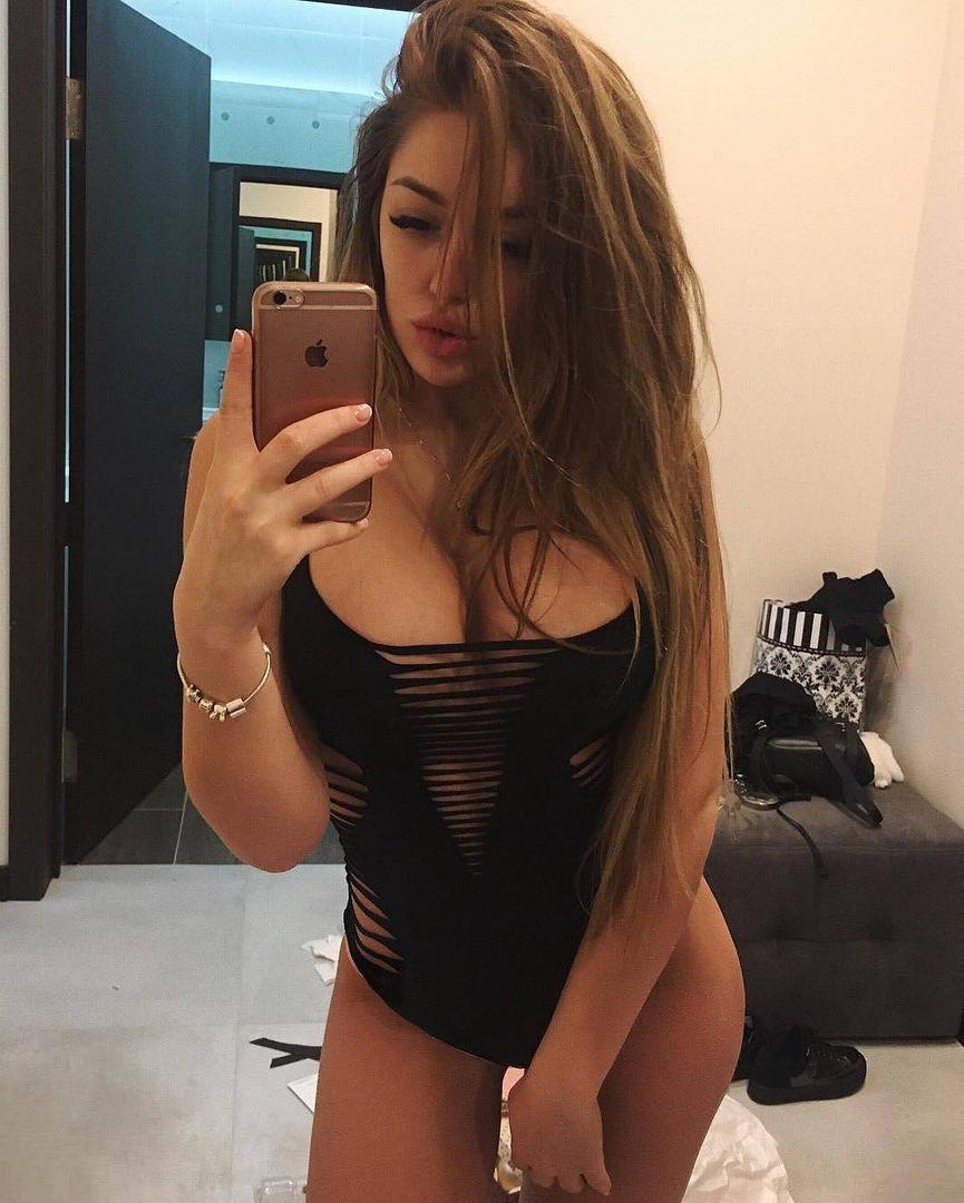 Проститутка Альбина, 23 года, метро Павелецкая