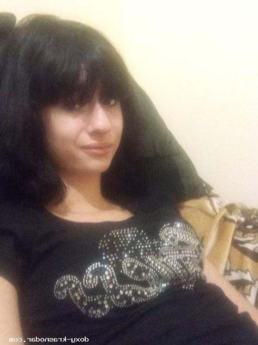 Проститутка Аленушка, 26 лет, метро Кунцевская