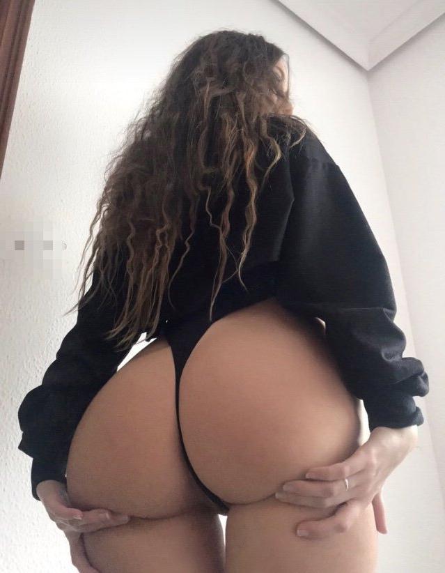 Проститутка Аля, 27 лет, метро Люблино
