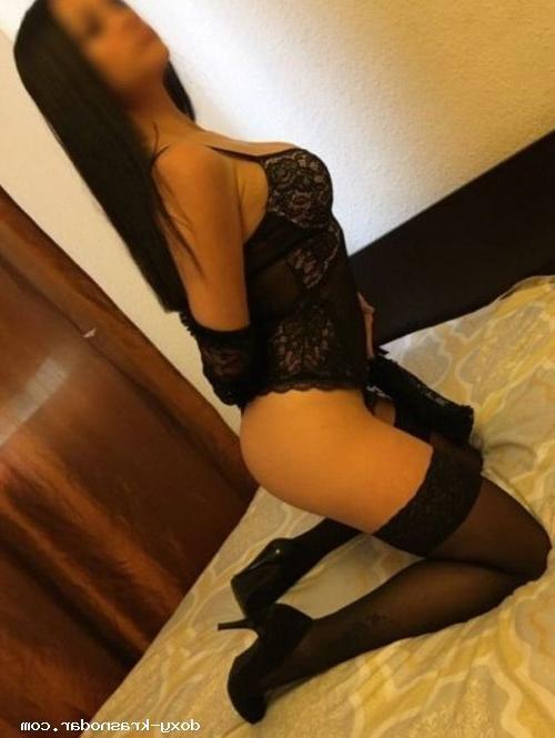 Проститутка Ангелина, 45 лет, метро Нагатинский затон