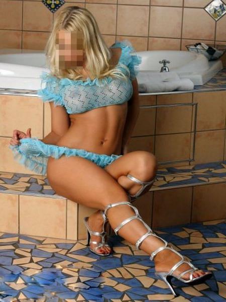 Проститутка Ассель, 18 лет, метро Нижегородская улица
