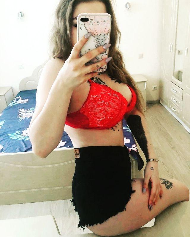 Проститутка Ася, 22 года, метро Марьина роща