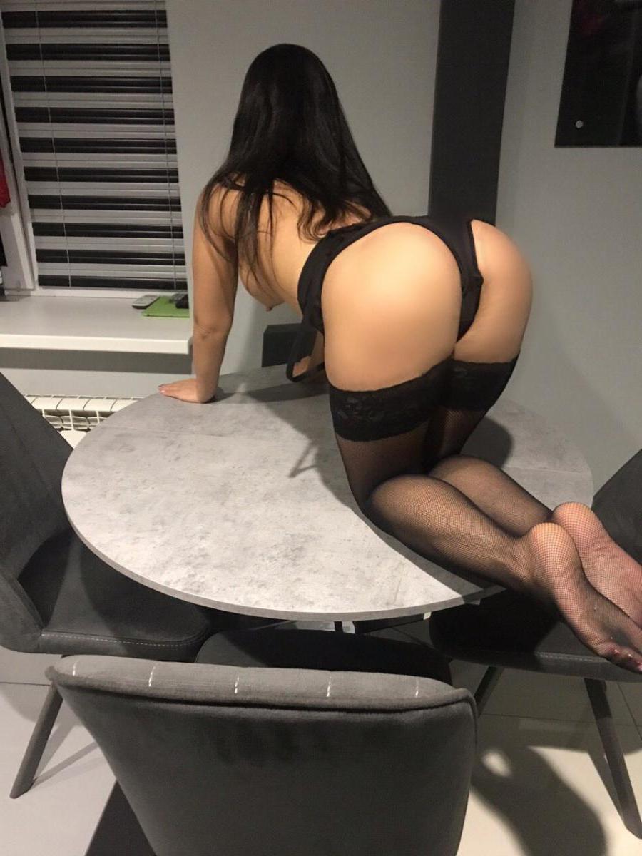 Проститутка Джес, 24 года, метро Каховская