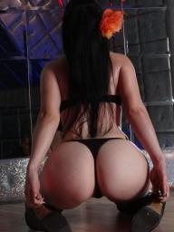 Проститутка ЕВЕЛИНА, 43 года, метро Водный стадион