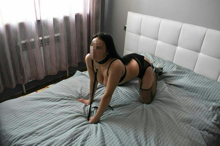Проститутка инцест пара, 39 лет, метро ВДНХ