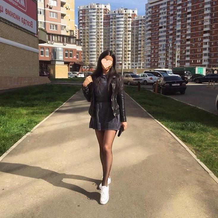 Проститутка Инесса, 29 лет, метро Охотный ряд