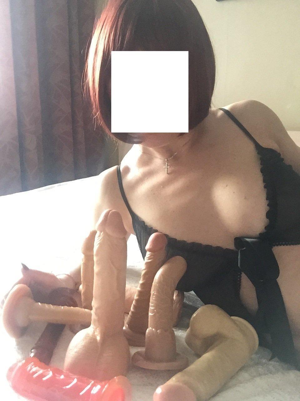 Проститутка Инесса, 30 лет, метро Трубная