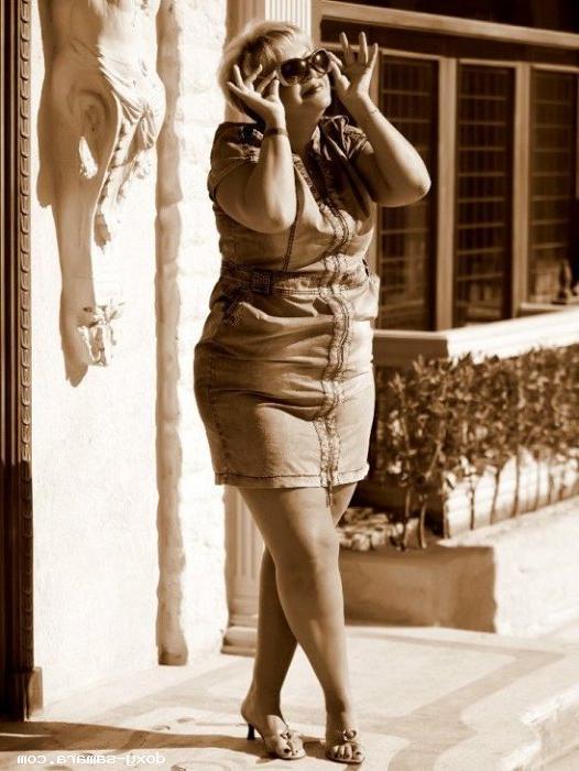 Проститутка Инга, 42 года, метро Мичуринский проспект