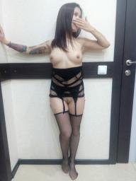 Проститутка Ирэн, 31 год, метро Павелецкая