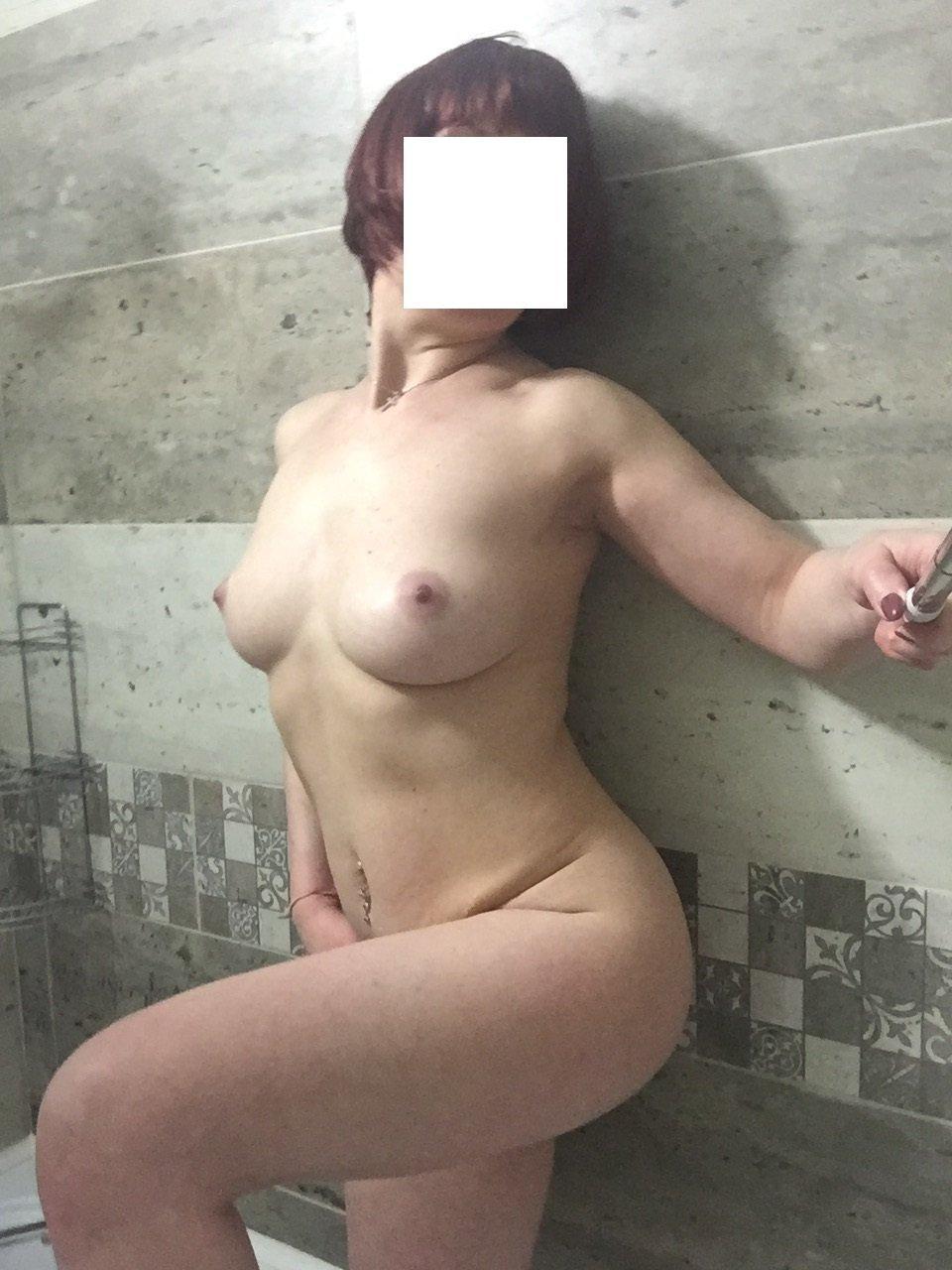 Проститутка Карина, 23 года, метро Бульвар Рокоссовского