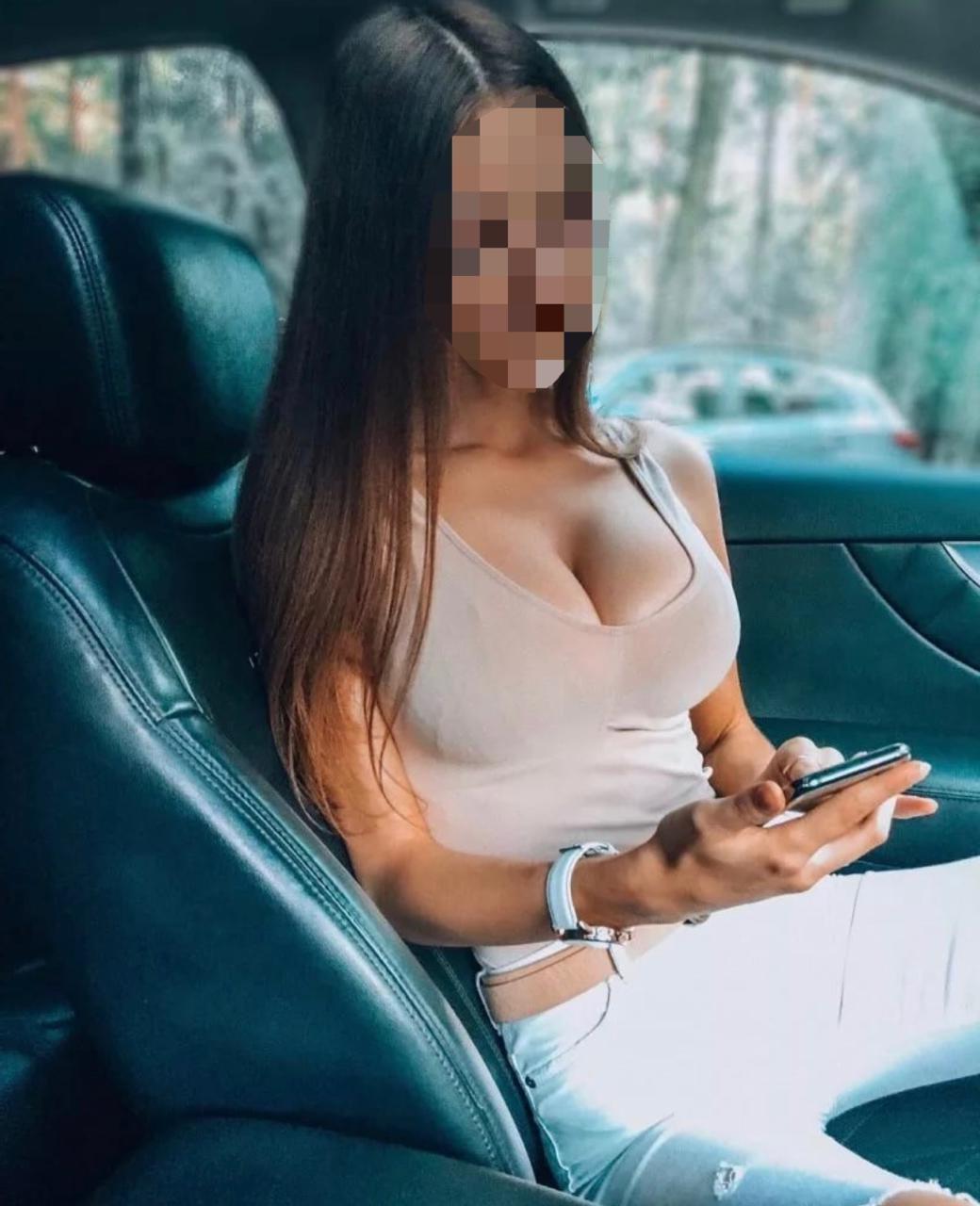 Проститутка Кошечка, 40 лет, метро Битцевский парк