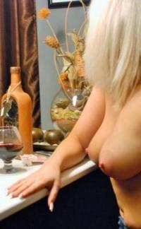 Проститутка Ксюня, 39 лет, метро Очаково
