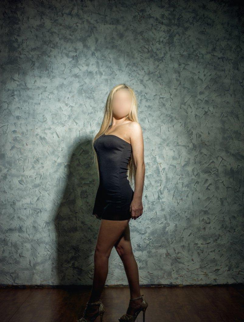 Проститутка ЛАЙМА, 32 года, метро Фили