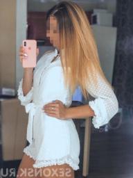 Проститутка Ленуся, 33 года, метро Калужская