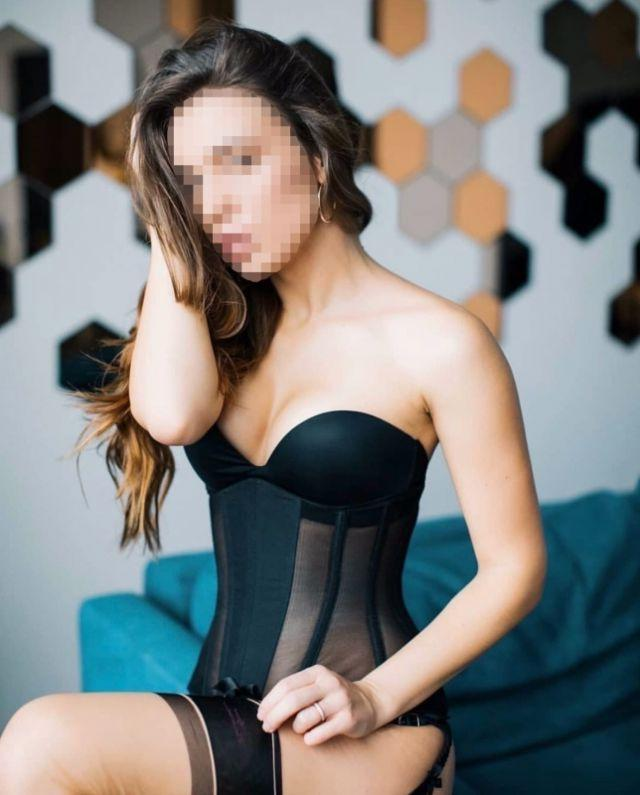 Проститутка Ленуся, 40 лет, метро Хорошёво