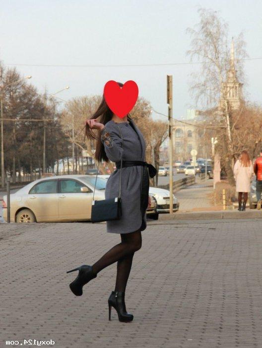 Проститутка Лера, 42 года, метро Белорусская