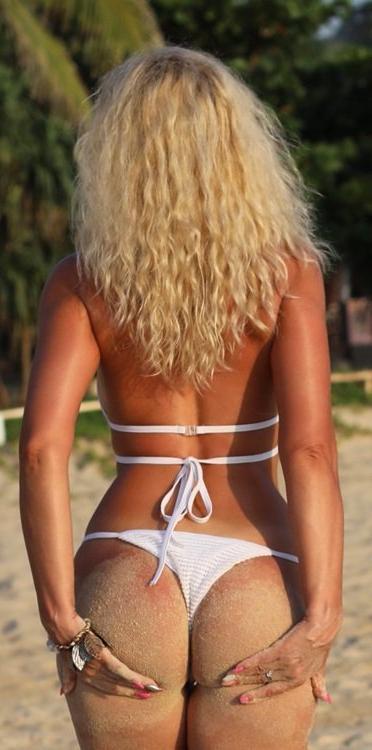 Проститутка Лира, 33 года, метро Бульвар Дмитрия Донского