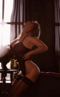Проститутка ЛОРА, 34 года, метро Пушкинская