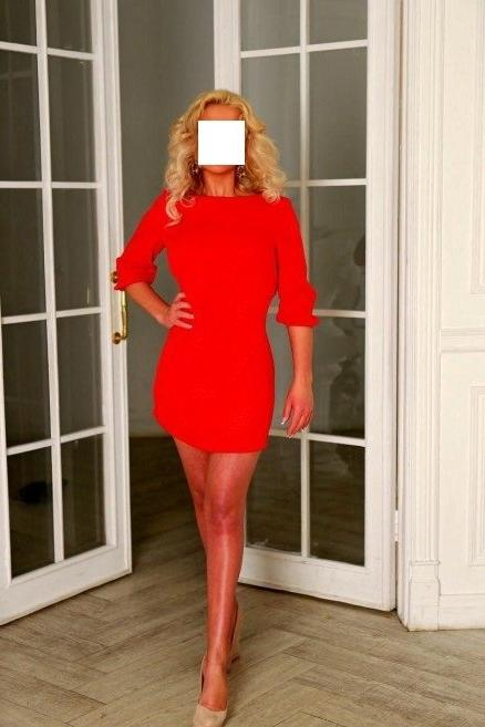 Проститутка любим инцест, 30 лет, метро Лужники