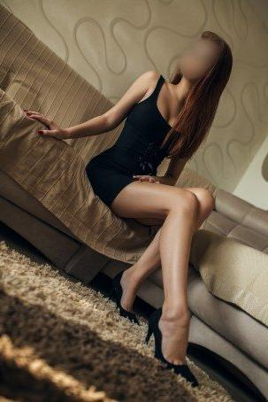 Проститутка Макс, 41 год, метро Боровское шоссе