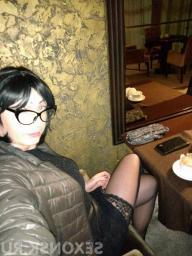 Проститутка Маша, 37 лет, метро Борисово