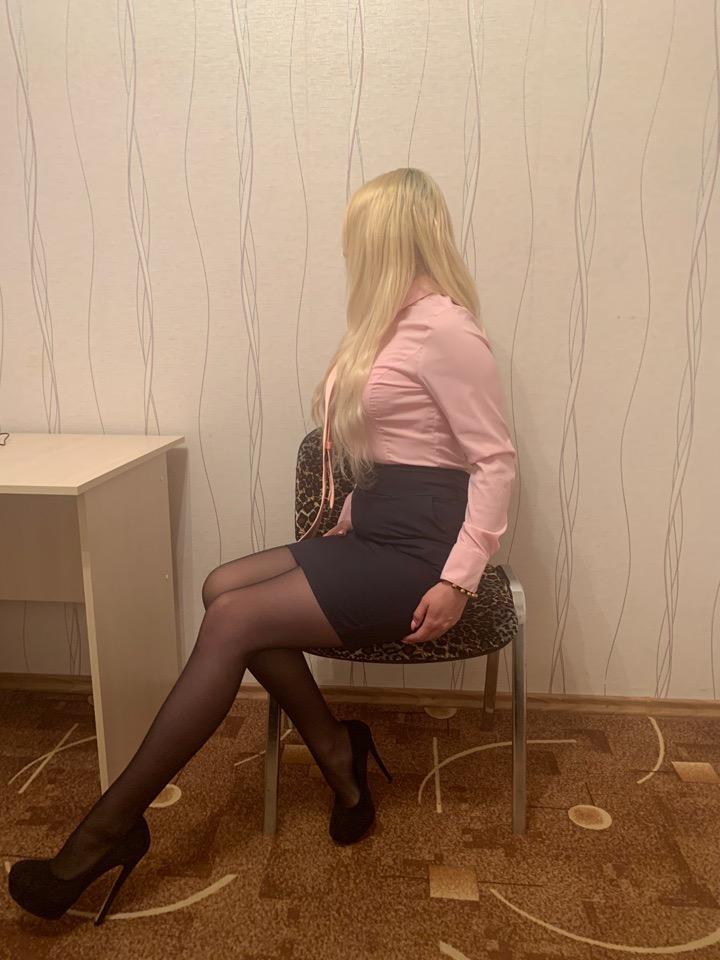 Проститутка Милашка, 35 лет, метро Суворовская