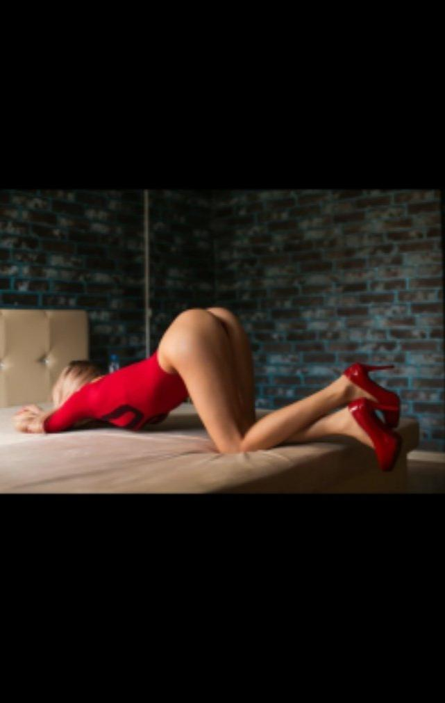 Проститутка Ванесса, 26 лет, метро Беляево