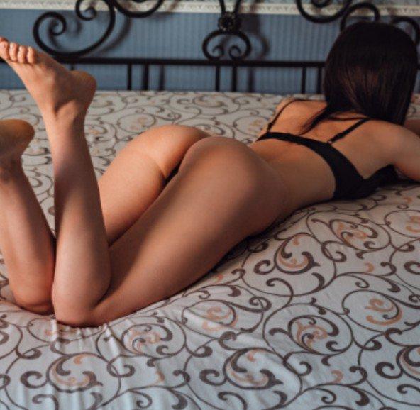 Проститутка Вика Алена, 28 лет, метро Каширская