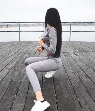 Проститутка Владислава, 38 лет, метро Улица Горчакова