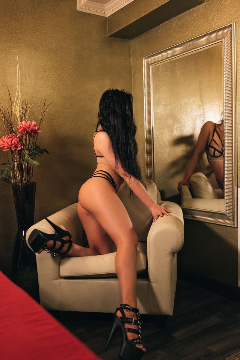 Проститутка Взрослые леди, 31 год, метро Преображенская площадь